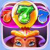 POP! Slots – Casino Slot Games image