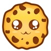CookieSwirlC Adventure