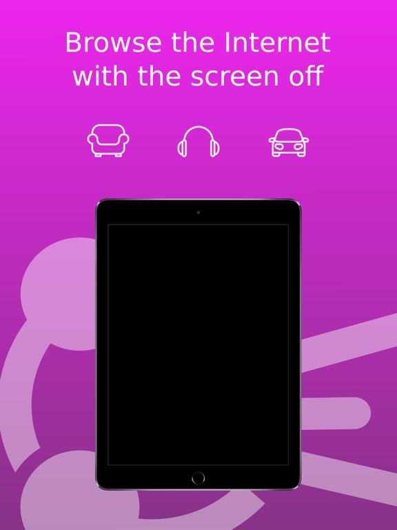 Screenshot #1 for Speech Central: Text to Speech