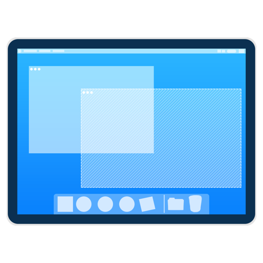 Re Desktop