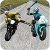 Moto-Bike Attack Racer Wiki