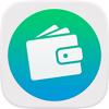 Moneyboard - Application pour Gérer mes Dépenses
