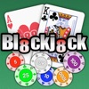 Blackjack 88