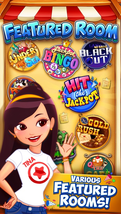 doubleu casino not loading on ipad