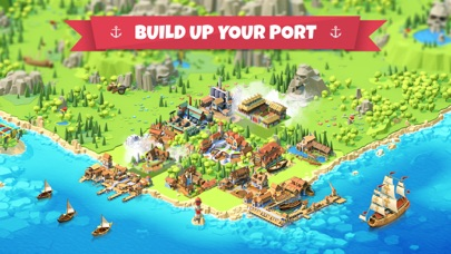download Seaport - History of Ships apps 0