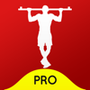 Pull - Exercises Bodyweight & personal trainer