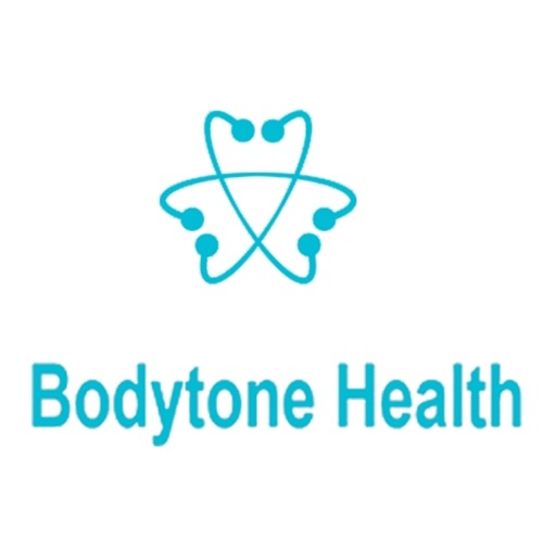 Bodytone Health