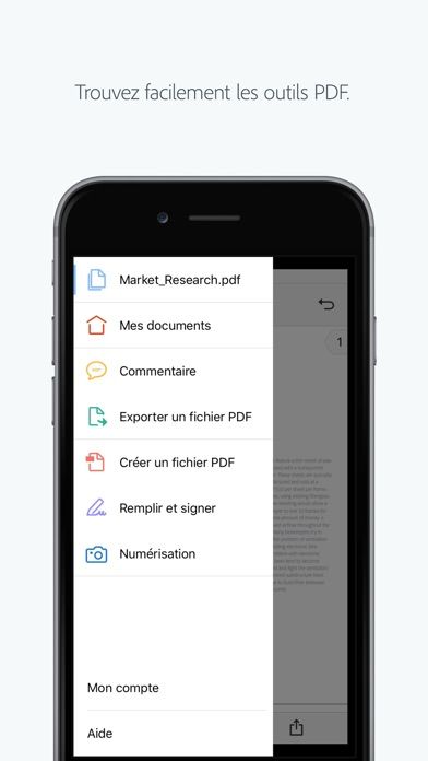 download Adobe Acrobat Reader apps 2