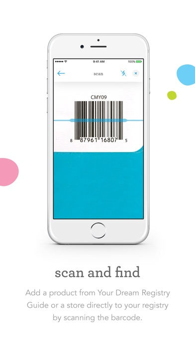 BabiesRUs Registry On The App Store - Toys r us store map