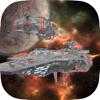 Armada Commander Wiki