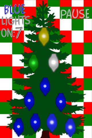 Light Up The Tree - Christmas screenshot 4