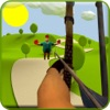 Apple Shooter Friends: Archer