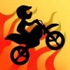 Bike Race Free by Top Free Games