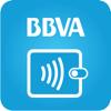 BBVA Wallet | Chile