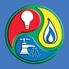 Huntsville Utilities Mobile Payment App
