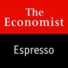 The Economist Espresso icon