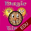 STEM Storiez - Magic Time EDU