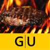 GU Grillen