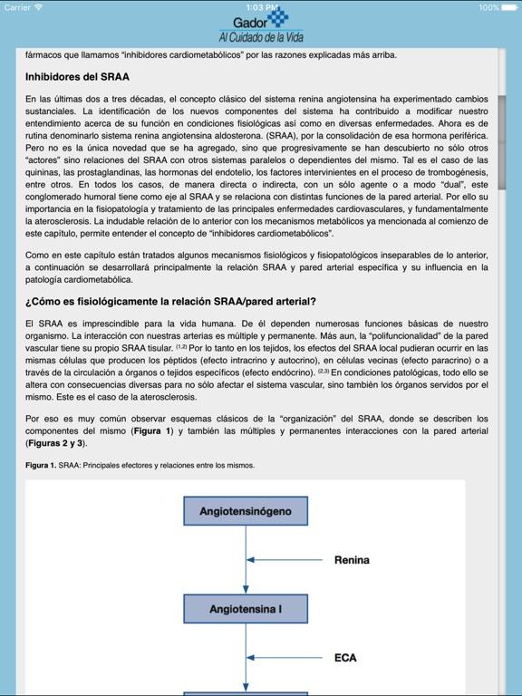 http://is2.mzstatic.com/image/thumb/Purple128/v4/31/04/bb/3104bb35-3c2e-8ff4-b32b-db8d8279eec9/source/576x768bb.jpg
