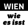 Wien, wie es isst – Lokalführer
