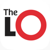 Resultados Lotería – theLotter