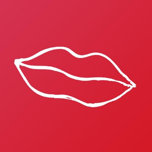 WishLips: LipSense Wish List iOS App