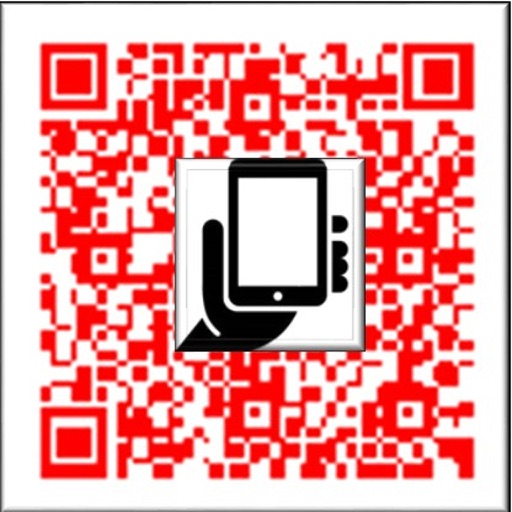 My Mobile ID Wallet images