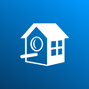 HomeAway & Owners Direct