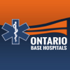 Ontario Paramedic Clinical Guide
