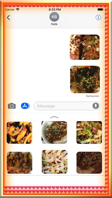 download LovelyCooking apps 1