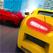 Speed City: Racing Cars 2017