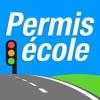 Code de la route 2018 PE