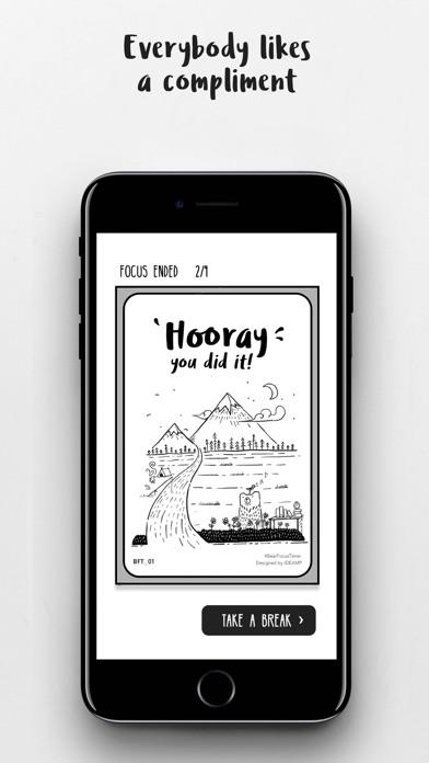 download BFT - Bear Focus Timer apps 2