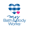Bath & Body Works Brand Management, Inc. - My Bath & Body Works  artwork