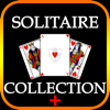 Christophe Baranger - Solitaire Card Collection Plus artwork