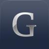 Glovius - 3D CAD File Viewer