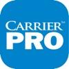 CarrierPro