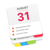 Plan Your Tasks - To-Do List Manager - New Technologies