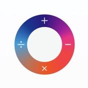 Mencal [iOS]