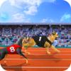 Greyhound Racing Tournament 2