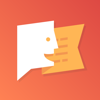 Spanish SOLO: Learn Spanish With Lessons On The Go