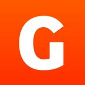 GetYourGuide - Tour e Attività Turistiche