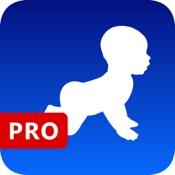 Babyentwicklung im 1. Jahr PRO