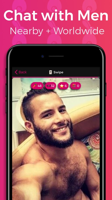 Best Gay Hookup App For Blackberry