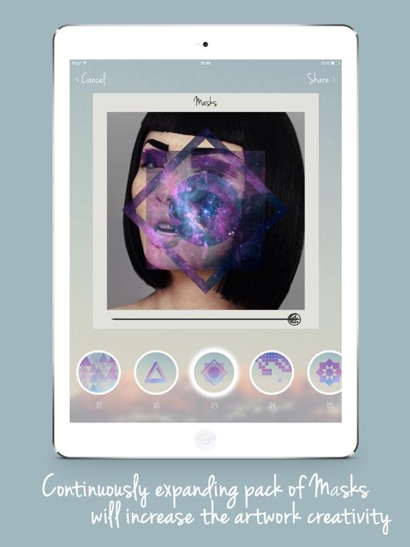 http://is2.mzstatic.com/image/thumb/Purple128/v4/35/ad/5f/35ad5f45-9d56-2e94-8f5c-7f8a4305c0aa/source/576x768bb.jpg