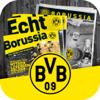 BVB-Kiosk