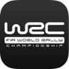 WRC -The Official FIA...