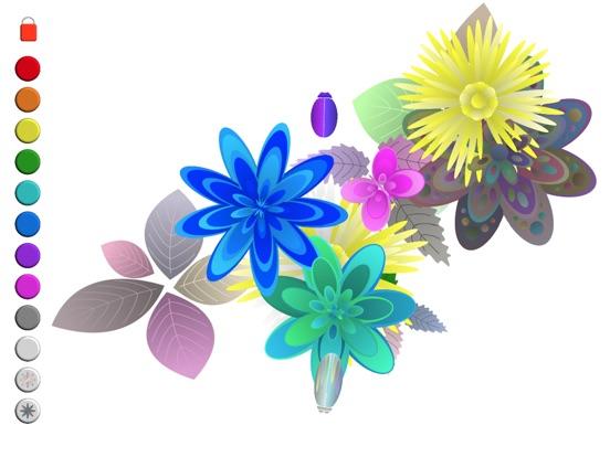 http://is2.mzstatic.com/image/thumb/Purple128/v4/36/95/44/36954480-519e-ce9b-d4cb-05e60c7689c0/source/552x414bb.jpg