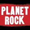 Planet Rock Magazine