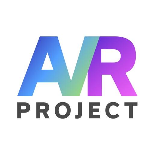 AVR Remote
